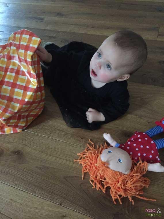 Carlottas-Geburtsstagsparty-Geburtstagskind-2