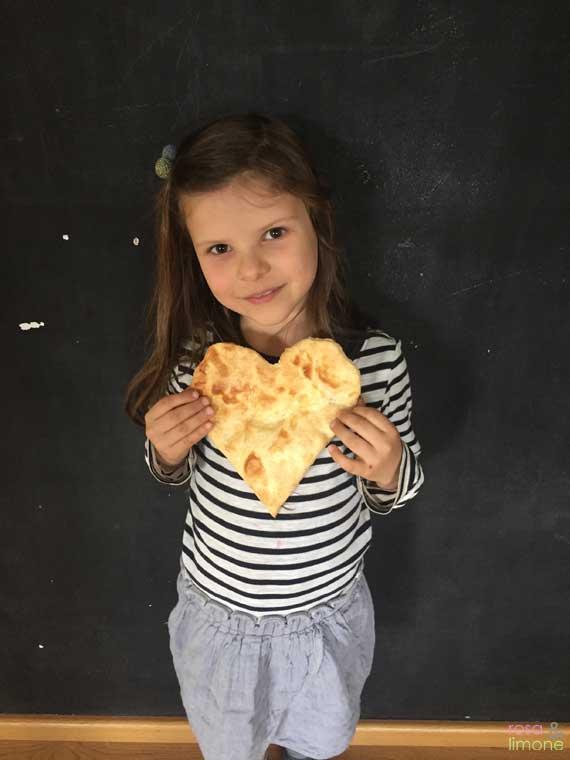 Lina-mit-Herz