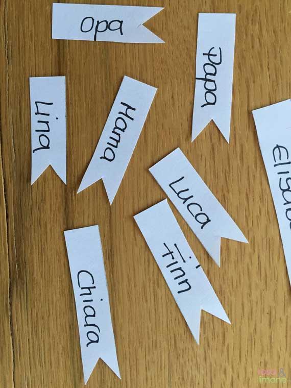 Namensschilder-mit-Namen