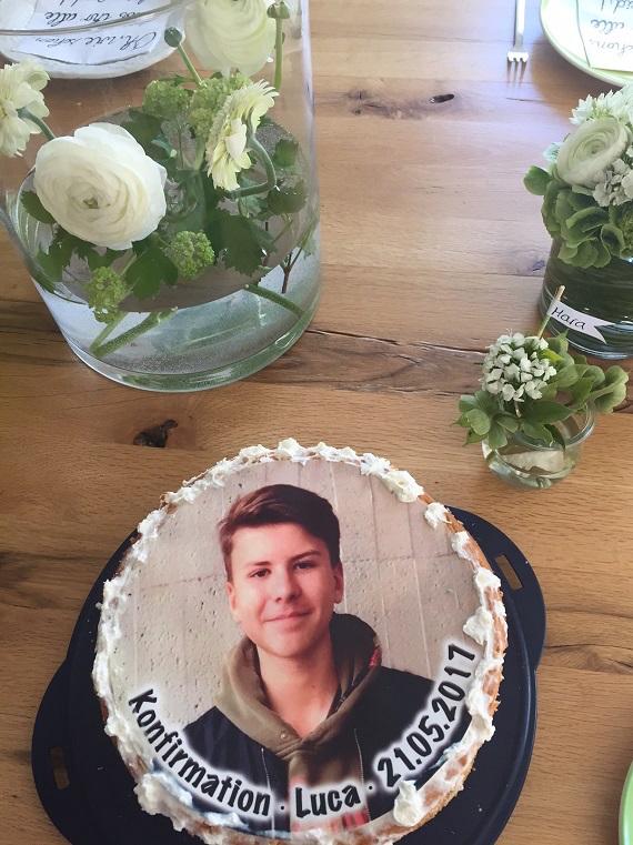 Torte-Luca