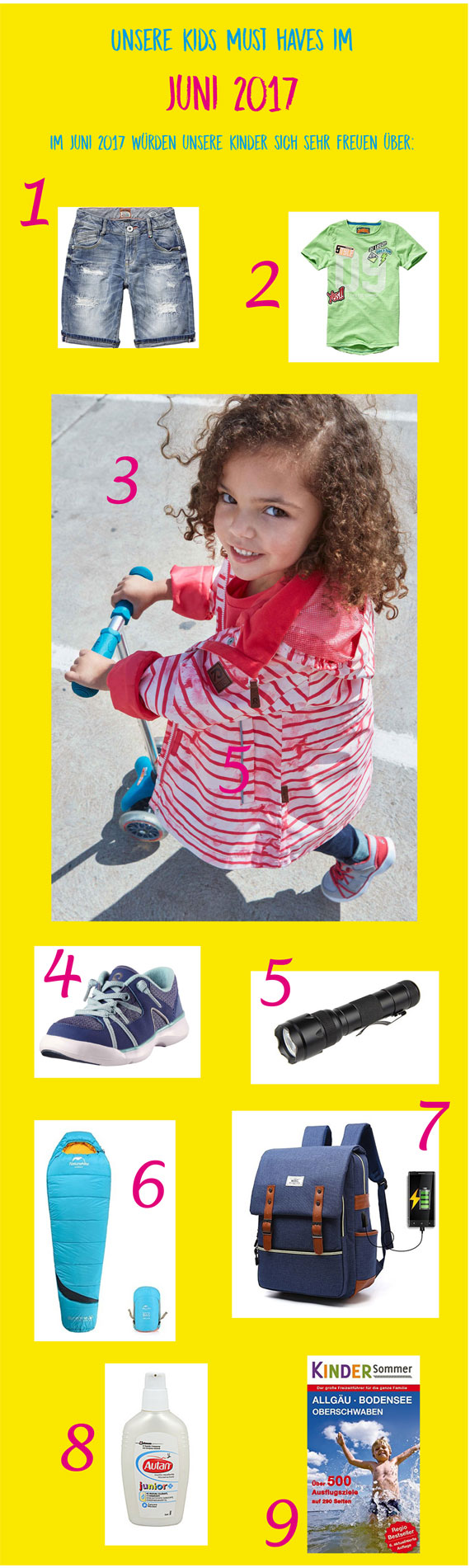 Juni-Kids-Must-haves-2017