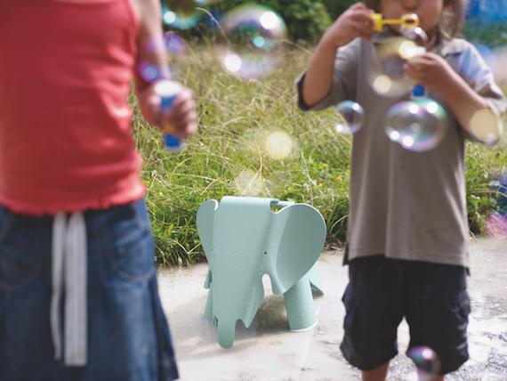 Eames Elephant_85814_master