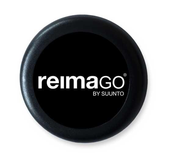 reimaGO-Sensor