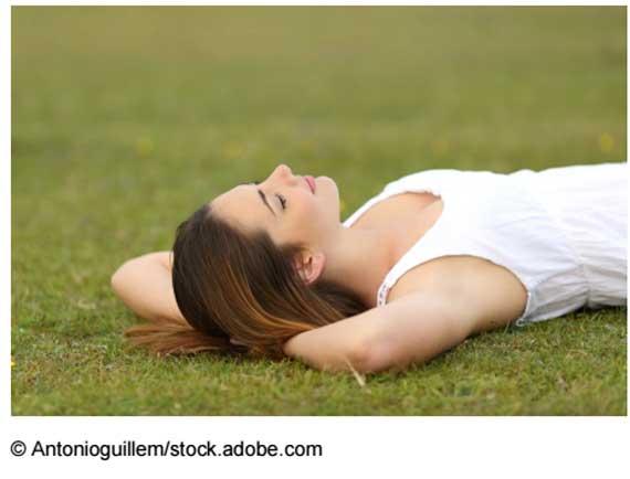 Entspannung-und-Bewegung-bei-Kopfschmerzen