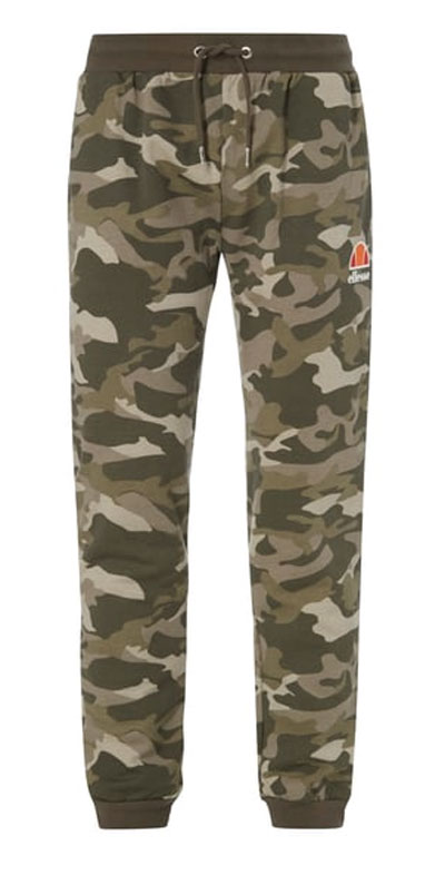 Sweatpants-Ellesse