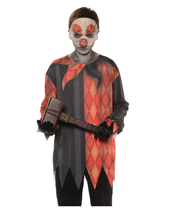evil_clown_kinder_shirt-boeser_clown_kinderkostuem-halloween_kinderverkleidung-killer_clown_kinder_t-shirt-26867
