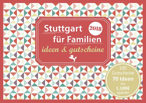 Familien-Gutscheinbuch Stuttgart_Cover_2018_final