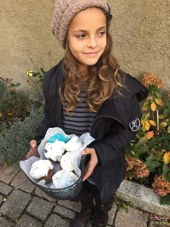 schaumgeistermuffins-halloween-4