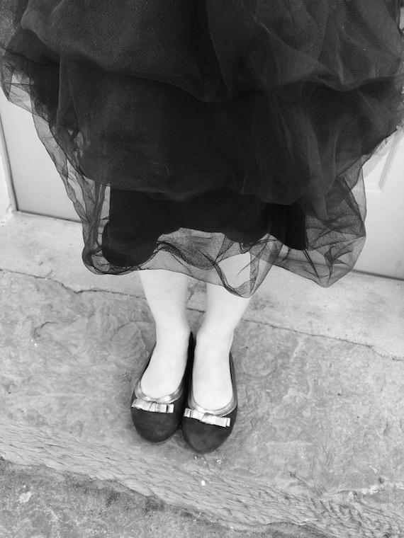 Schuhe UNISA