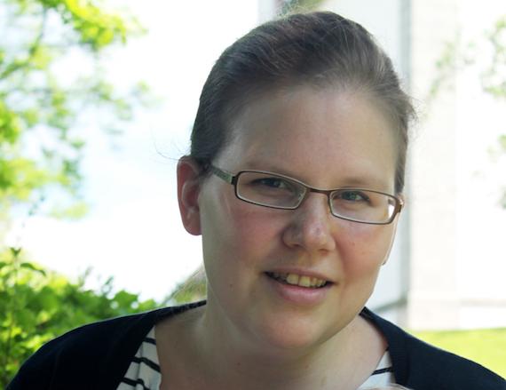 Interview Daniela Freie Aktive Schule 2