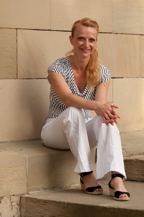 Johanna Trommer-2