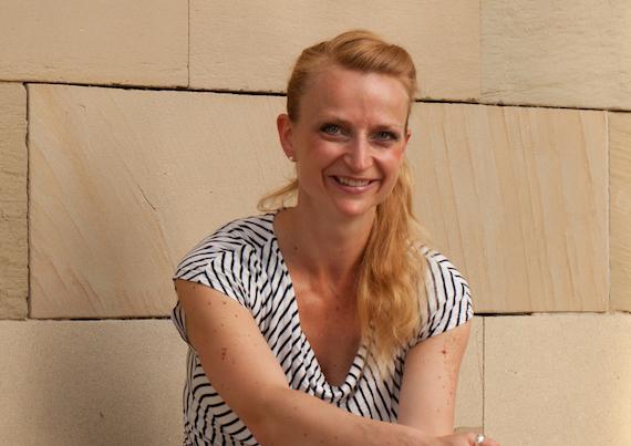 Johanna Trommer-2quer