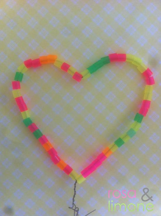 Herz-Buegelperlen Valentinstag-rosalimone