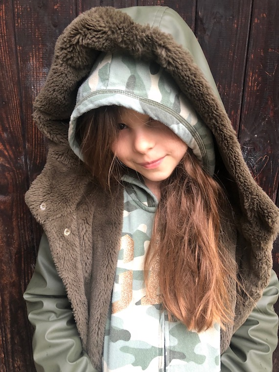 Kidsstyle Lina
