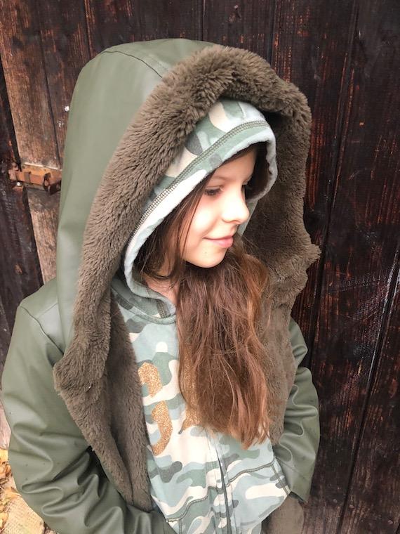 Kidsstyle Lina 4