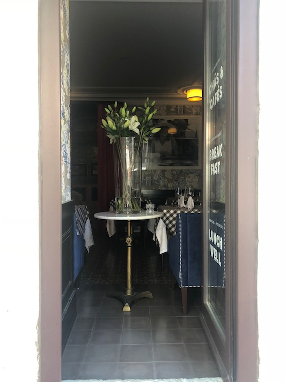 Kurztrip_Lissabon-Geheimtipps_Cafe