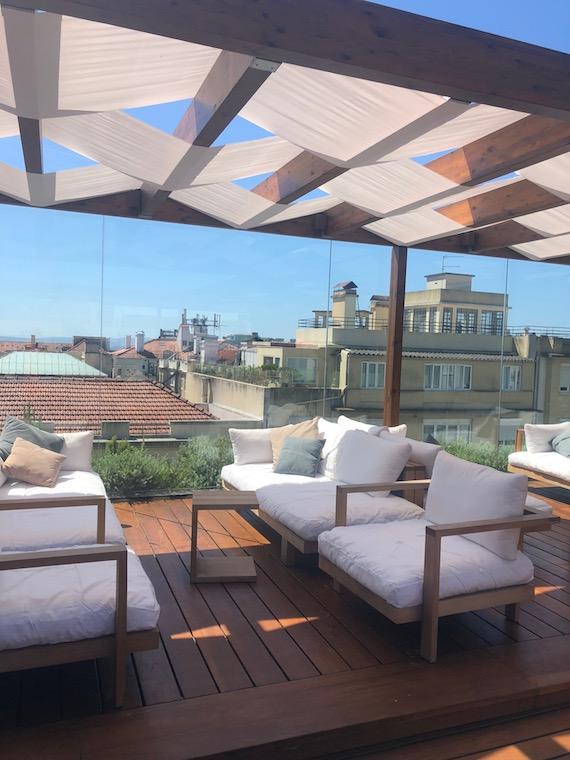 Kurztrip_Lissabon-Geheimtipps_Hotel