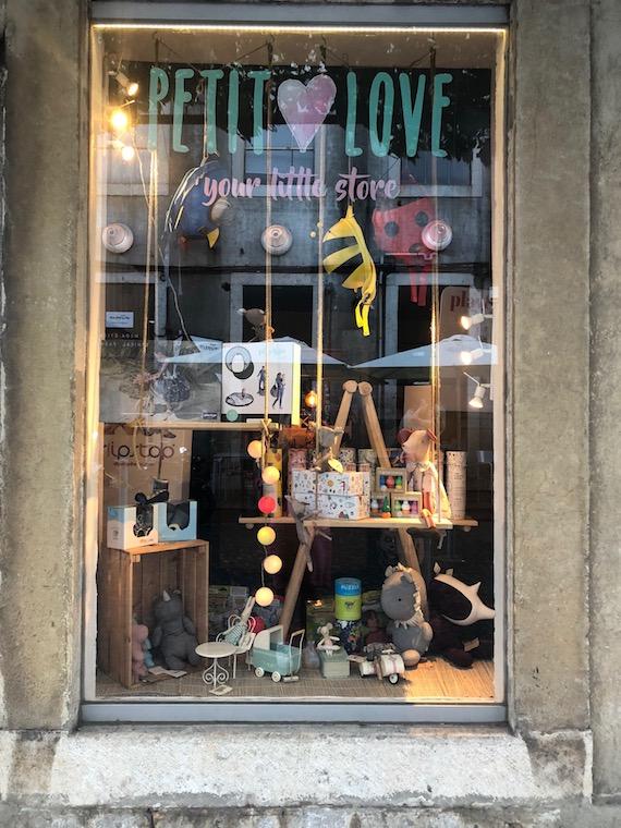 Kurztrip_Lissabon-Geheimtipps_Shop
