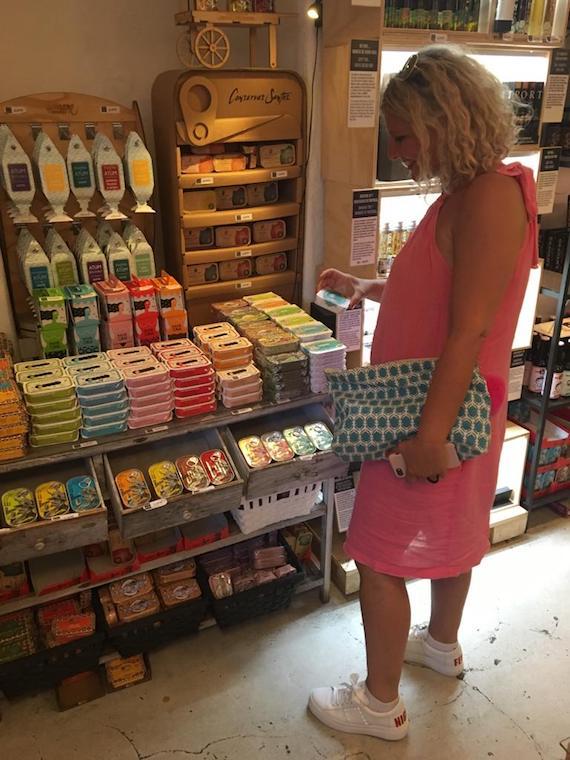 Kurztrip_Lissabon-Geheimtipps_shopping